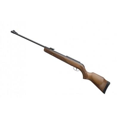 Gamo Hunter 440 5,5 mm.