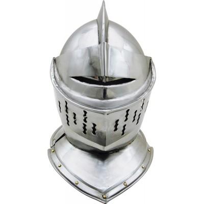 European Helmet pa900