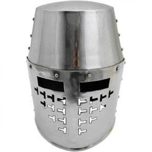 Combat Helmet pa903