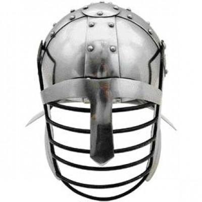 Combat Helmet pa905