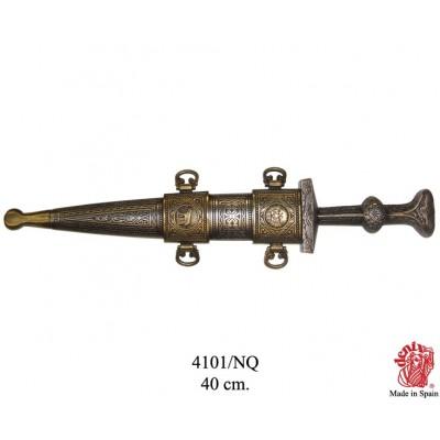 Denix 4101nq Roman Dagger
