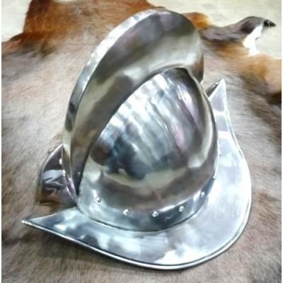 Morrion Spanish Helmet