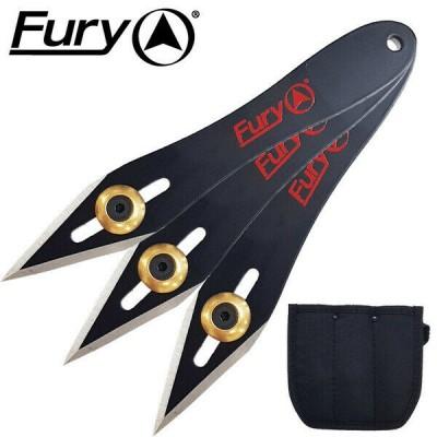 Throwing knives mi90010