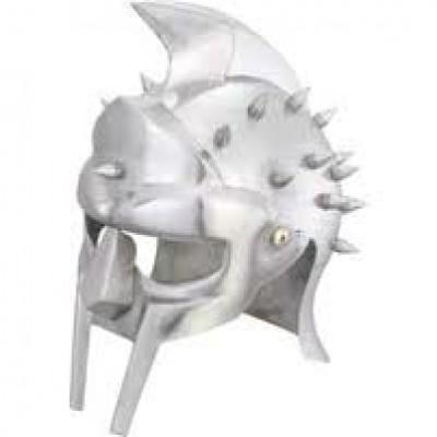 Gladiator Helmet dp00i4