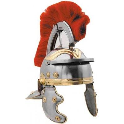 Roman Helmet Centurion H13