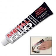 Metal Glo Polishing Paste uc2723