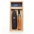 Opinel Carbono nº 8 Box scabbard 000815