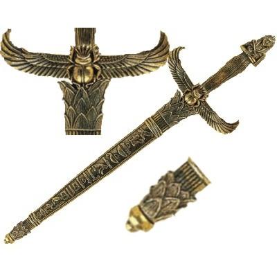 Denix 4134/l Egipcian Dagger
