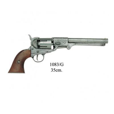 Denix 1083g Colt Navy