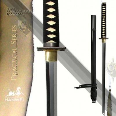 Hanwei Practical Ninja sh1071