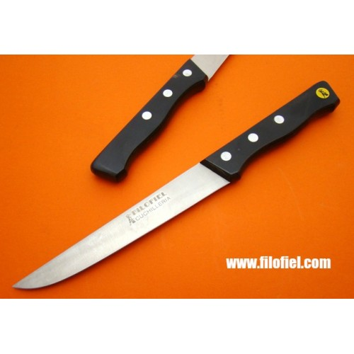 Filofiel Cocina 2650/600