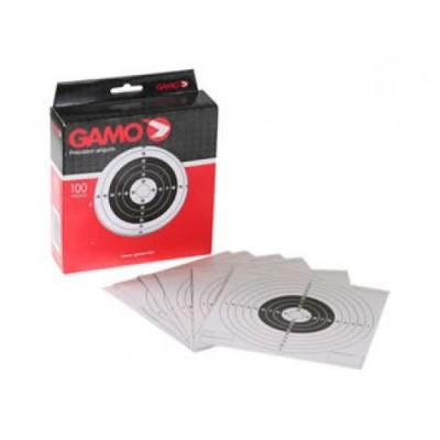 Gamo Box 100 Pzs. 6212106