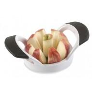 Westmark Splitter 5162 apples