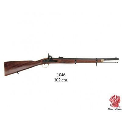 Denix 1046 Rifle P/60 Enfield