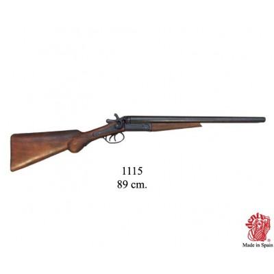 Denix 1115 Escopeta