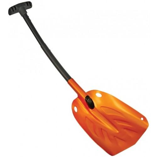 Ust U-Dig-It Extreme Shovel wg01904
