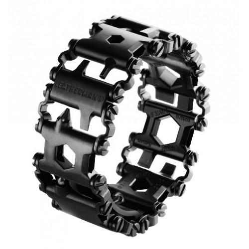 Leatherman Tread black 831999n