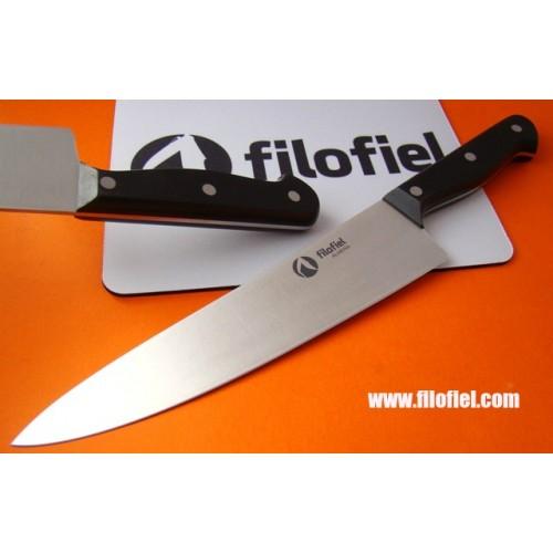 Filofiel  Clasica Cheff Knife 9