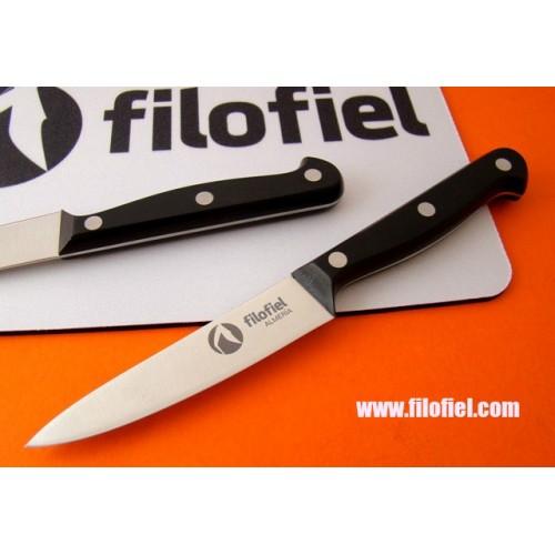 Filofiel cCasica Paring Knife 10