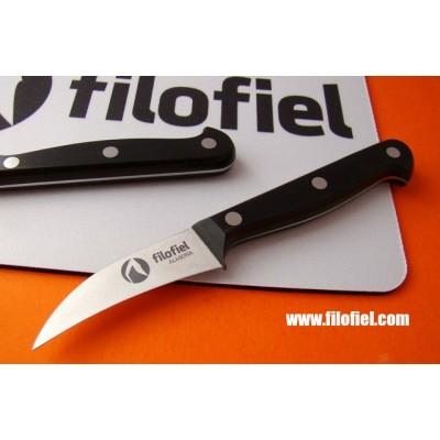 Filofiel Clasica Paring Knife