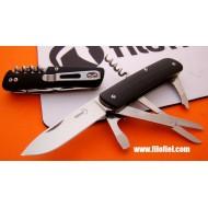 Boker Plus Tech Tools City 01bo803