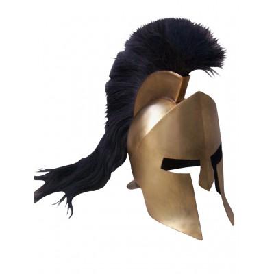 Casco 300 Leonidas