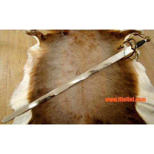 Art Gladius 3101 Colada Sword