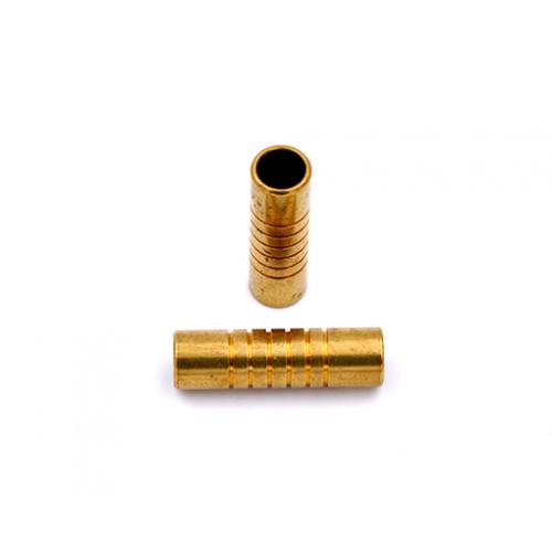 Lanyard Brass 1/4 2409