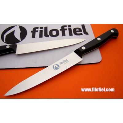 Filofiel Clasica Cocina 16