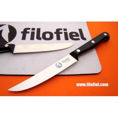 Filofiel Clasica kitchen 12