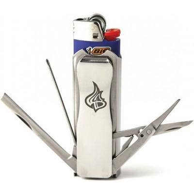 Lighter Bro Multi Tool lb2013d