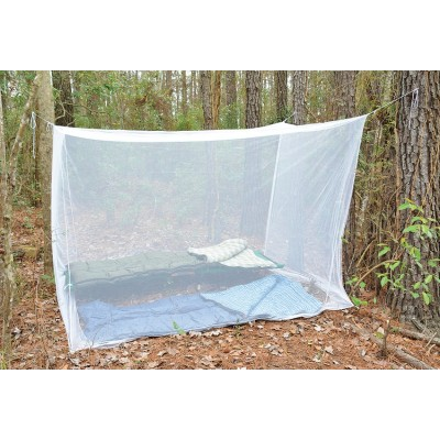 Ust Camp Mosquito net double wg02434