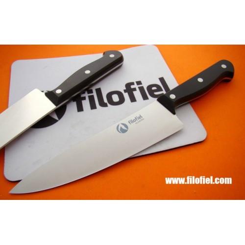 Filofiel Clasica Cheff Knife 8