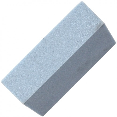 Eks Solingen Diamond Rubbel 11-50