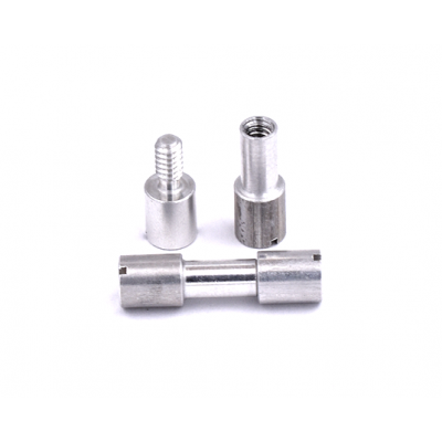 Pasador Corby Stainless 1/4 3730