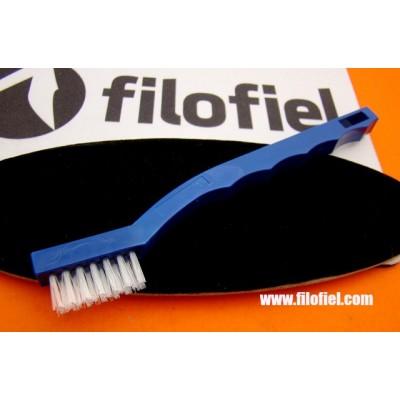 Eks Solingen Brushes nilon brush 11-84