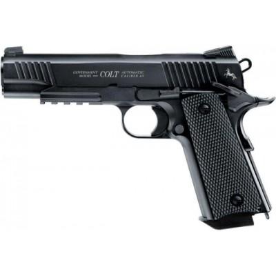 Umarex Colt M45 CQBP 5.8176
