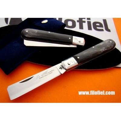 Fraraccio Mozzetta Horn 408/480-19