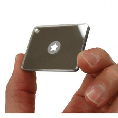 Ust Starflash Micro Signal mirror wg01600