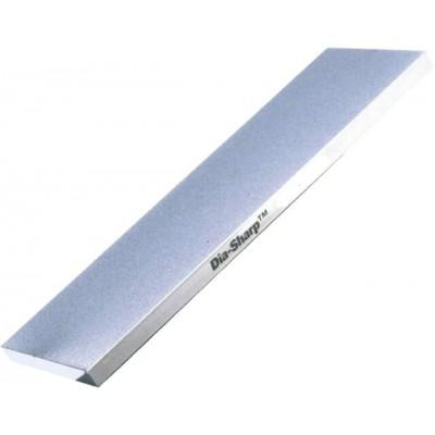 Dmt Dia-Sharp 152x51 Grano Extrafine Grit dmtd6e
