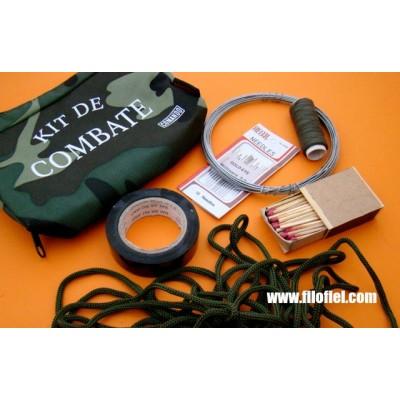 Kit of Combat 09669