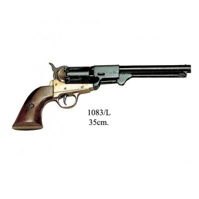 Denix 1083l Colt Navy
