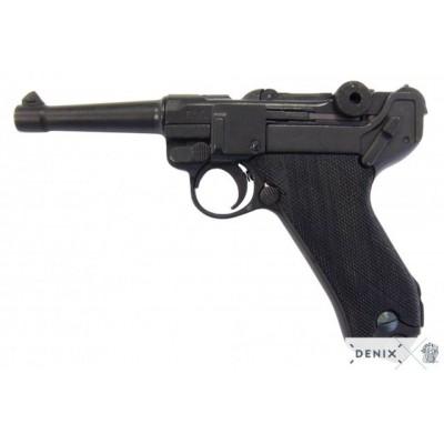 Denix 1143 Luger P08
