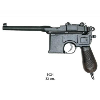 Denix 1024 Mauser C96