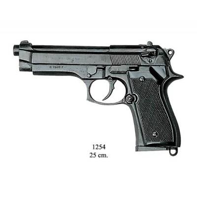 Denix 1254 Beretta 92f