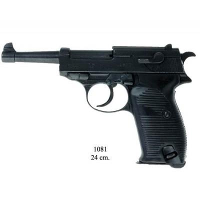 Denix 1081  Walther P38
