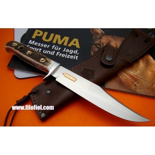Puma Original Bowie 303217