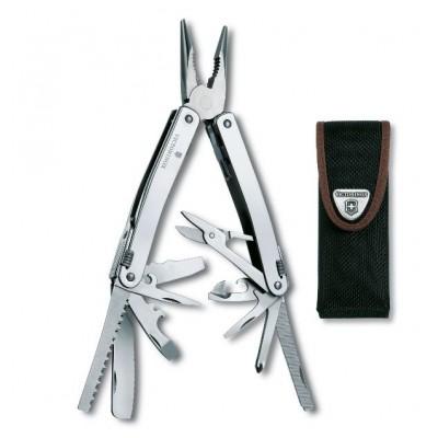 Victorinox Swiss Tool Spirit XC 3.0227.n