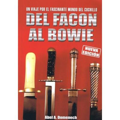 Del Facon al Bowie