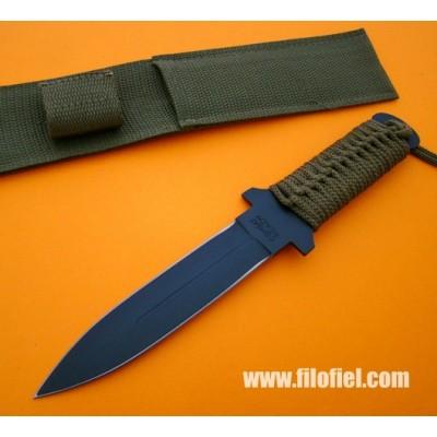 Combat Ready Dagger co011